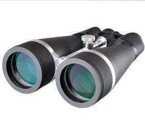best binoculars for stargazing