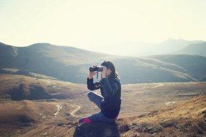 Best 8x32 Binoculars