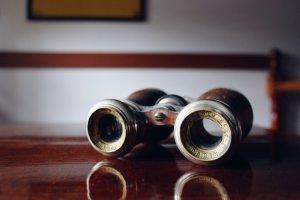 Best Binoculars Under $100