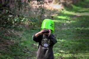 Best Binoculars for Kids