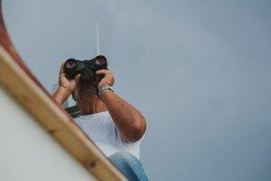 Best Low Light Binoculars