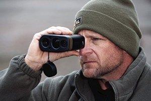 Best Rangefinder for Long Range Shooters