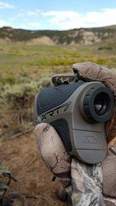 Best Rangefinders under $200
